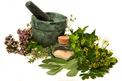 nöropatiye-karşı-iyi-gelen-bitkiler